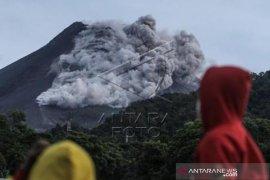 Erupsi Gunung Merapi Page 2 Small