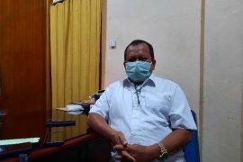 KKSS Papua mengapresiasi pemerintah bergerak cepat tangani kasus rasisme