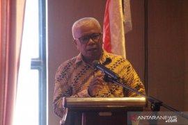 Akademisi sebut larangan eks HTI ikut kontestasi pemilu berlebihan