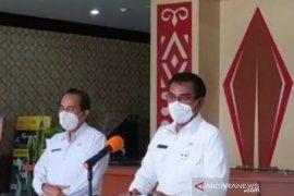 GTTP targetkan lacak 10.000 orang tekan kasus Corona di Kota Kupang