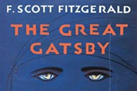 """The Great Gatsby\"" diadaptasi jadi serial  televisi"