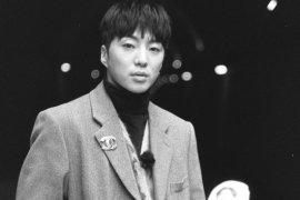 Kang Seung Yoon WINNER akan luncurkan album solo pada Maret