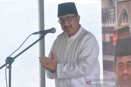 FKUB:  Sulawesi Tengah kehilangan seorang tokoh intelektual