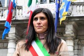 Wali Kota Turin dinyatakan bersalah atas insiden nobar final Liga Champions 2017