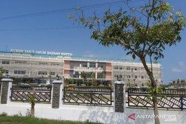 Pemkab Kulon Progo menambah ruang isolasi pasien COVID-19 dua RSUD