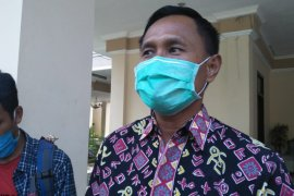 Kasus positif COVID-19 di Kota Mataram bertambah 36 orang