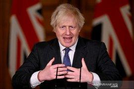 PM Inggris berharap klub-klub Inggris mundur dari Liga Super Eropa