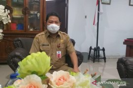 Setdaprov Sulut: Presiden lantik Gubernur dan Wagub terpilih 12 Februari