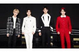 Tiga grup K-pop yang siap \'comeback\' setelah wamil usai
