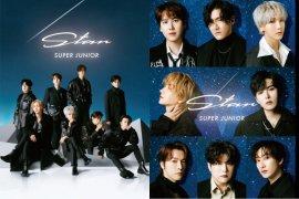 Super Junior hadirkan album Jepang menjelang \'comeback\'