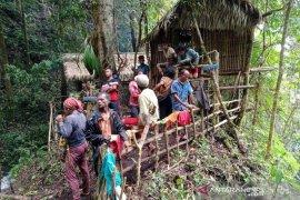 Pemkab Donggala dukung objek wisata alam rumah pohon di Pinembani