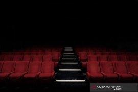 Ini penyebab bioskop tetap sepi saat pandemi