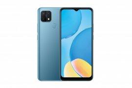 Oppo salip Huawei pimpin pasar smartphone di China