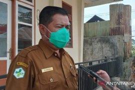 Belum melakukan pencanangan, vaksinasi COVID-19 di Payakumbuh telah dilakukan