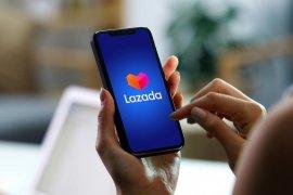 Lazada akan dukung Hari Belanja Buatan Indonesia 2021