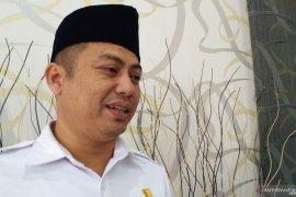 DPRD Solok Selatan minta Polri beri keadilan keluarga DPO yang ditembak mati polisi