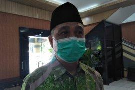 Kemenag: 155 calon haji Kota Mataram tarik setoran nomor porsi