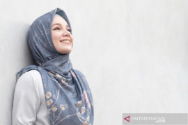 Langkah baik di mata Dewi Sandra