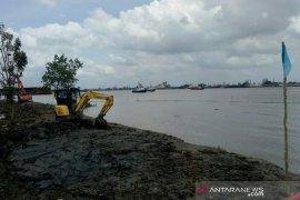 Anggota DPRD Palembang minta pemkot tuntaskan  sengketa Pulau Kemaro