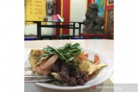 Top 5 culinary hotspots to look for in Jakarta's Chinatown