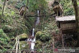 Objek wisata rumah Pohon Donggala Page 3 Small