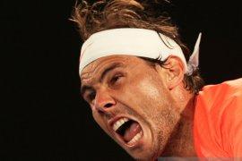 Ferrer yakin prestasi Nadal tak akan bisa diulang siapa pun