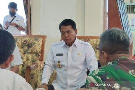 Zainal buat nota kesepahaman terkait pengembalian pelabuhan di Tarakan