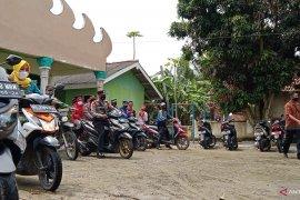 Desa Margasari diresmikan sebagai Kampung Tangguh Nusantara Page 3 Small
