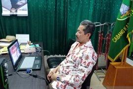 Rektor UNAIM:pendidikan di pengunungan Papua masih jauh dari harapan