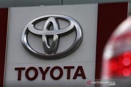 Harga mobil Toyota setelah dapat insentif PPnBM