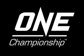 ONE Championship bakal hadirkan Ninja Warrior dan The Amazing Race