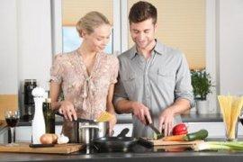 ANTARA's Top 5 worth-watching food and culinary shows