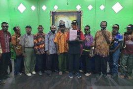 Rukun Keluarga Pegunungan Tengah harap pemerintah lanjutkan otsus Papua