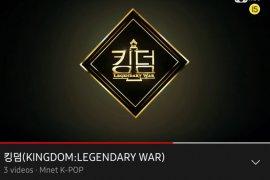 "Fakta seru \""Kingdom: Legendary War\"", salah satunya tanpa eliminasi"