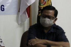 UMKM Lampung  bisa ikut vaksinasi mandiri