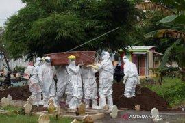 Angka Kematian Akibat COVID-19 Di Jawa Timur Page 1 Small