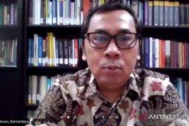 Stafsus Menkeu: Indonesia punya kemampuan bayar utang