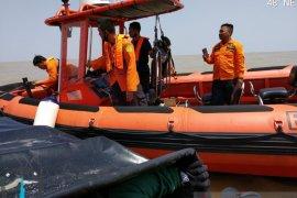Nelayan Meranti hilang tenggelam di Selat Melaka saat mencari ikan