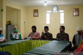 Baznassalurkan beasiswa Padang Panjang cerdas