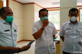 Dinkes Sumbar nilai rumah sakit pratama Solok Selatan siap dioperasikan