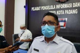 Ditanyai soal kursi Wakil Wali Kota Padang, ini tanggapan Hendri Septa