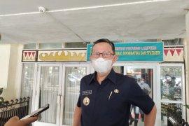 Lampung imbau ASN tidak bepergian terkait libur Isra Miraj