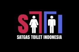 Kemenparekraf tunjuk artis Lady Marsella duta Satgas Toilet Indonesia