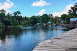 Dishut Papua dorong kampung Yokiwa menjadi model pengembangan ekowisata
