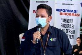 Kemenkes tegaskan WNA-WNI yang datang ke Indonesia wajib karantina lima hari