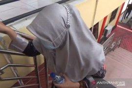 Beberapa pejabat Kabupaten Bintan diperiksa KPK di Tanjungpinang