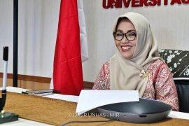 Unhas Makassar paparkan inovasi pembelajaran daring