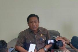 DPRD Siak ingatkan seleksi calon direktur anak perusahaan BUMD sesuai aturan