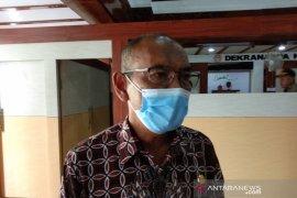 Pemkab Bantul mengajak masyarakat hingga level desa ikut berjuang putus COVID-19