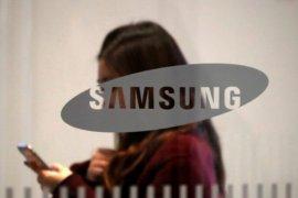 Samsung buat layar lipat OLED untuk dipasok ke Oppo, Xiaomi, Google
